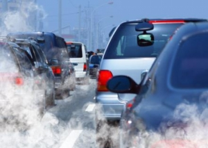 Dalli seeks majority for ambitious 45% cut in car CO2 emissions by 2030