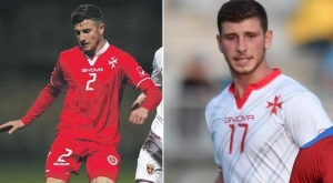 Judge overturns not-guilty sentence for two Malta footballers accused of match fixing