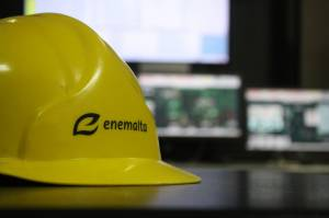 Enemalta to build €75 million underground secure data hub with Streamcast