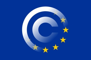 Will EU copyright law herald the end of internet freedom?
