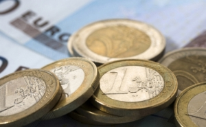 Government capital expenditure down by €83 million in first eight months
