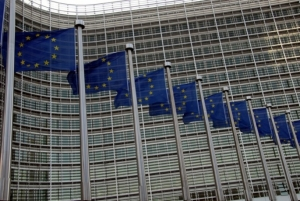 Incineration part of European waste strategy, Brussels executive tells MEP