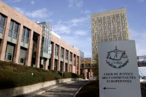 ECJ rules trade deals do not require extra ratification