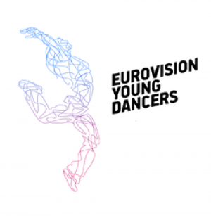 Eurovision Young Dancers competition to be held in Malta in 2017
