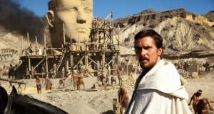 Trailer Park | Exodus: Gods and Kings
