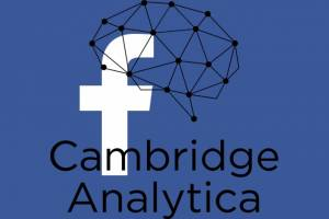 Updated | Government, PN deny being approached by Cambridge Analytica