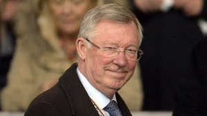 Manchester United to honour Sir Alex Ferguson on Old Trafford return