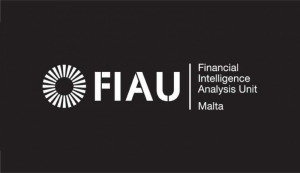 Firm fined €1.18 million by FIAU files constitutional claim over severity of fine