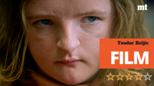 Film review | Hereditary