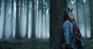 Film review | I Kill Giants
