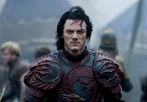 Film Review | Dracula Untold