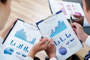 Salaries in finance and IT jobs in Malta have increased by 5% over 12 months