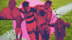 Bring it back home: how will Malta return to the beautiful game?