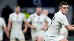 England battle to beat Wales in Cardiff