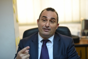 MP scorned by Franco Debono says PN should re-admit its enfant terrible