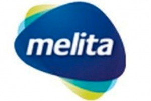Melita sets minimum entry level internet speed at 50Mbps