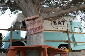 Eat food truck | Smoked meat worth your lunch money
