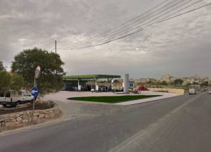 Burmarrad petrol station approved on €50,000 planning gain, ERA ignored
