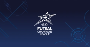 Valletta through to the main round of the UEFA Futsal Champions League