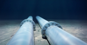 Malta-Italy gas pipeline: Italy requests environmental impact studies