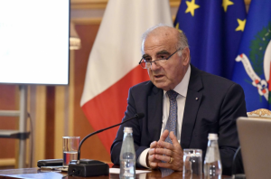 President launches public consultation on changes to the Maltese Constitution