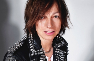 Gianna Nannini ends tour with Malta concert