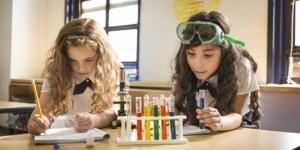 Lack of science education keeping Maltese children behind