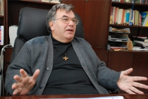 Church's leadership 'in a disastrous state' – Fr Gorg Dalli