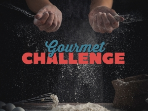 Gourmet Challenge: Malta's new culinary face-off is looking for its next star