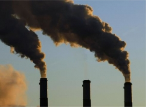 Australia votes to repeal carbon tax