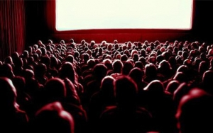 Coronavirus: Cinemas close in fight to contain virus spread