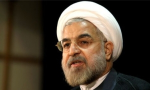 Iran intends to remain committed to nuclear deal obligations - Rouhani