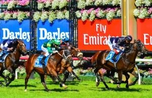 Entain expresses an interest in buying Tabcorp wagering arm