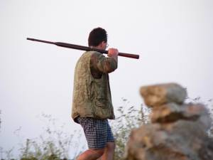 Illegalities during spring hunting season will not be tolerated, FKNK warns