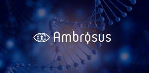 Key problems of supply chains and how Ambrosus Blockchain addresses them