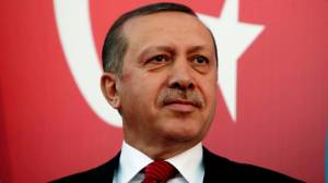 Turkey to hold snap election in June