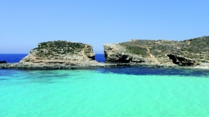 Malta among best quality bathing water in EU