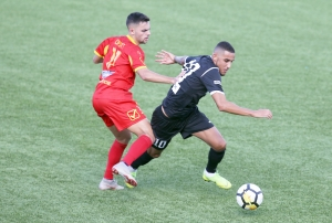 BOV Premier League | Senglea Athletic 2 – Balzan 2