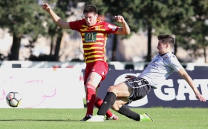 BOV Premier League | Senglea Athletic 0 – Birkirkara 2