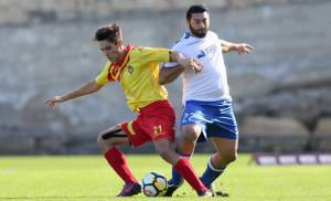 BOV Premier League | Mosta 2 – Senglea Athletic 1