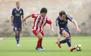 BOV Premier League | Birkirkara 2 – Lija Athletic 1