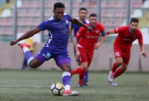 BOV Premier League | Balzan 0 – St Andrews 2
