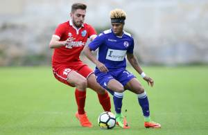 BOV Premier League | St Andrews 2 – Tarxien Rainbows 3