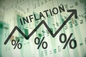 Inflation continued to rise in September