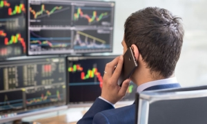 The importance of selecting the right stock broker | Calamatta Cuschieri