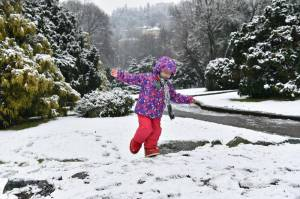 Italy braces for cold snap set to drop temperatures by 10 degrees