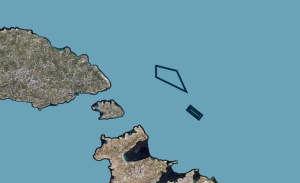 Massive new fish farm zone planned off Gozo but details are withheld from public