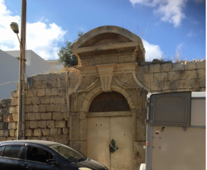 Zejtun council calls for protection of villa targeted by developers