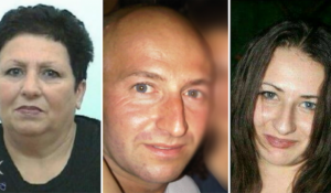 Updated | Għaxaq double murder: Magistrate slams AG's 'bad management' of case records