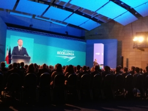 People are being listened to, Joseph Muscat tells civil service heads